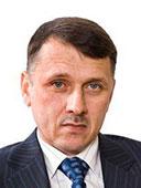 Емекеев Владислав Иванович