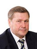 Тюнин Михаил Иванович